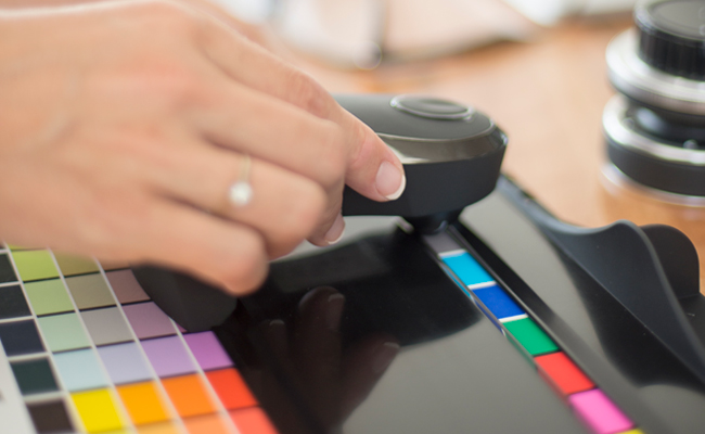 Datacolor Spyder Print – Για ποιοτικές εκτυπώσεις