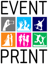 Event Print – και εκτυπώστε τις φωτογραφίες των πελατών σας παντού!!